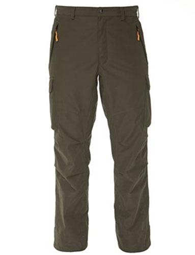 Beretta Brown Bear Pants