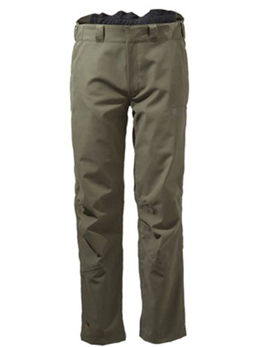 Beretta Light Active Pants