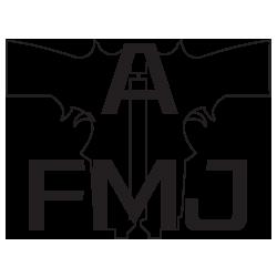 AFMJ profielfoto