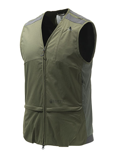 Active Hunt EVO Vest
