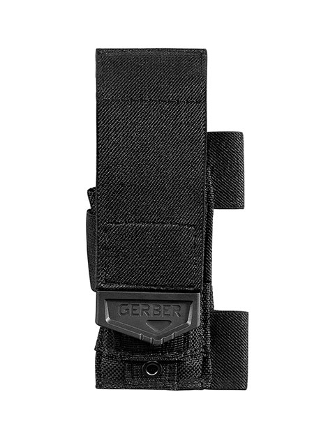 Gerber-Custom-Fit-Dual-#30-001223-voorzijde