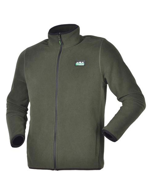 RL HEATHLAND FLEECE