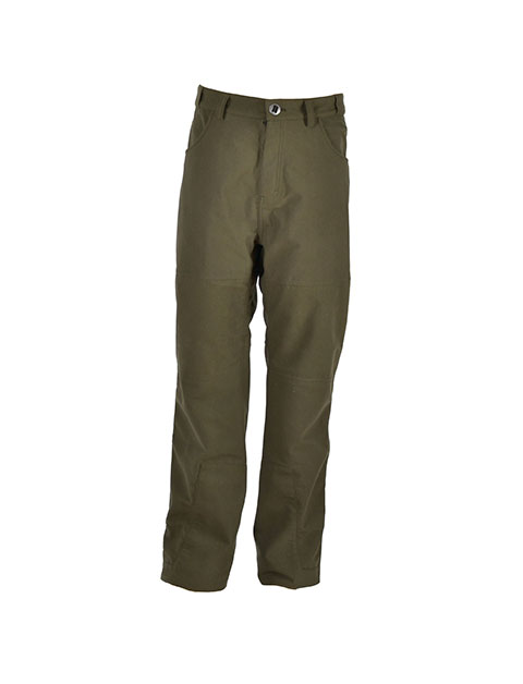 Ridgeline MONSOON CLASSIC PANTS Olive