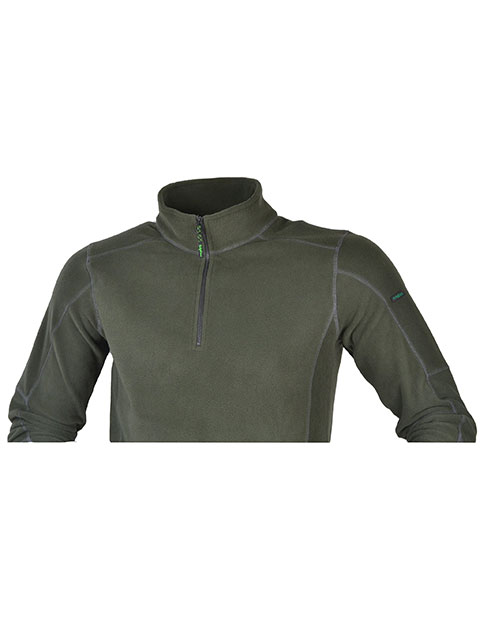 Ridgeline NORWEGIAN FLEECE