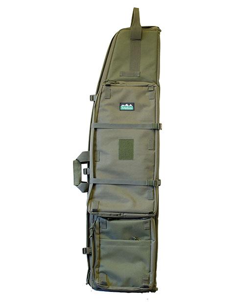 Ridgeline SNIPER BAG2