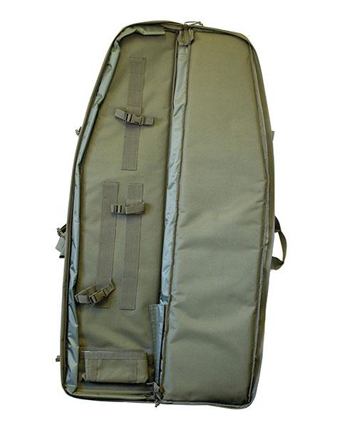 Ridgeline SNIPER BAG
