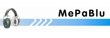 Mepablu logo
