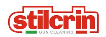 Stilcrin logo