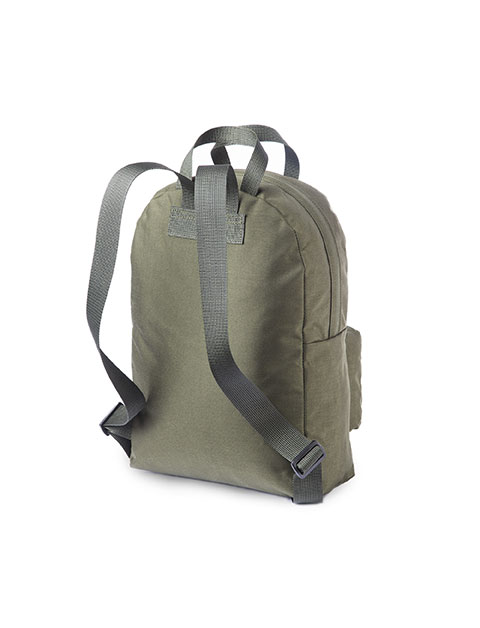 Savotta Day backpack 202