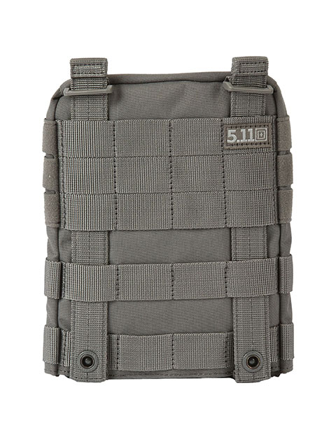 5.11 TACTEC™ PLATE CARRIER SIDE PANELS
