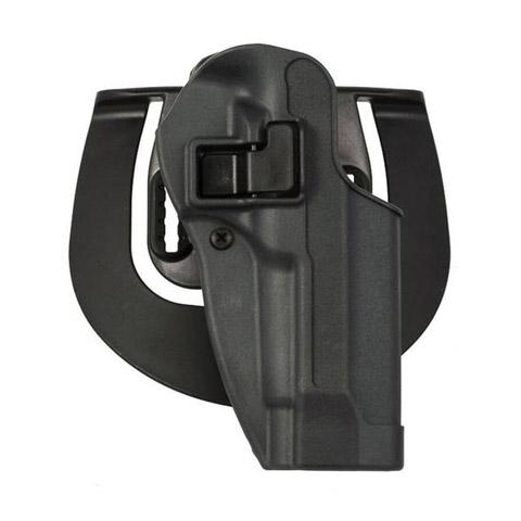 Blackhawk CQC SERPA Holster for Glock 202137
