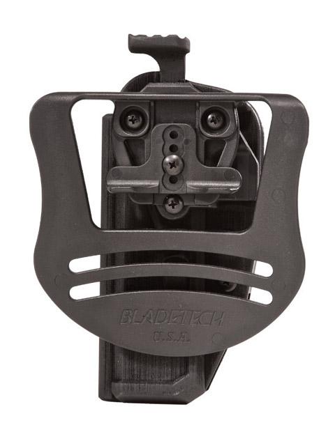 5.11 Thumbdrive Holster for Glock 1923