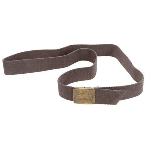 SnigleDesign Elastic trousers belt -16