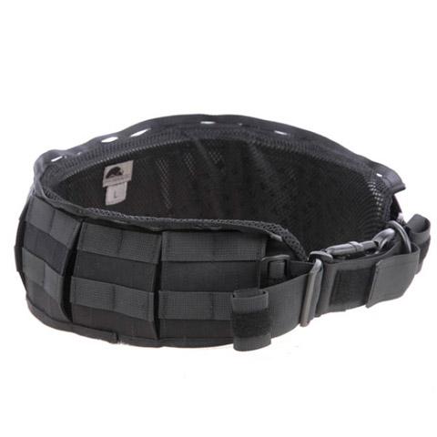 SnigleDesign Comfort belt-13