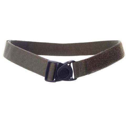 SnigleDesign Rigid trouser belt -05
