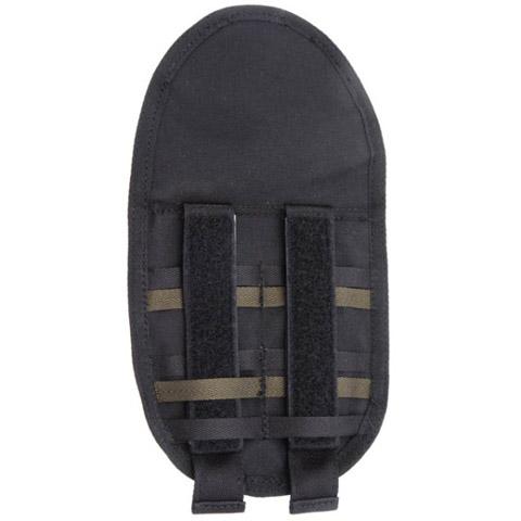 SnigleDesign Leg cuff pouch -11