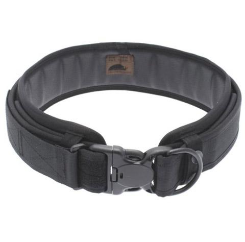 Police Equipment belt -09