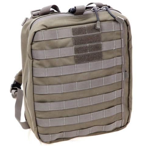 SnigelDesign 10L Multi-purpose bag -15
