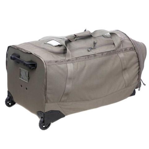 SnigelDesign 230 Roller bag -15