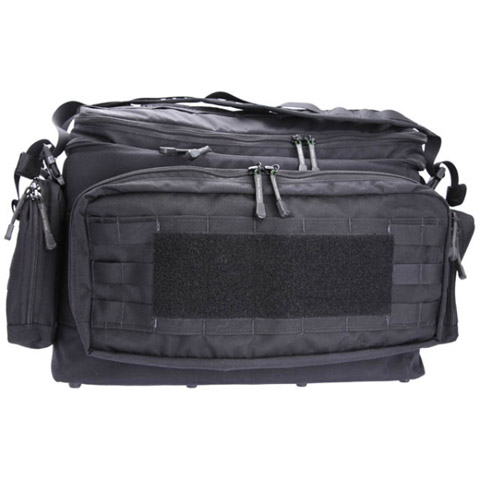SnigelDesign Organized bag -11