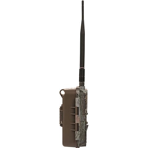 Dörr SNAPSHOT MULTI MOBIL 3G 16MP HD CAMOUFLAGE
