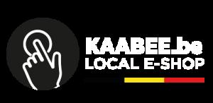 Kabee
