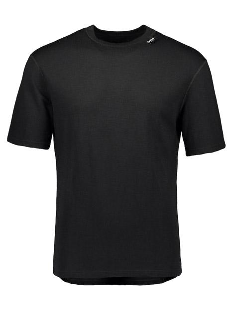 Svala Merino T-shirt
