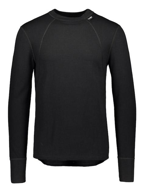 Svala Merino shirt Round Neck