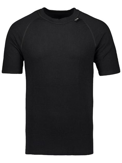 Svala Merino T-Shirt with raglan sleeves