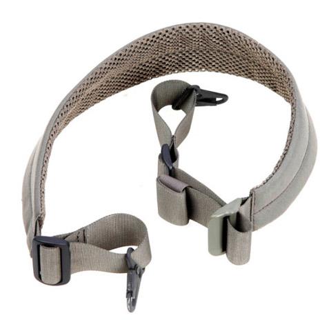 SnigelDesign Machine gun sling -16