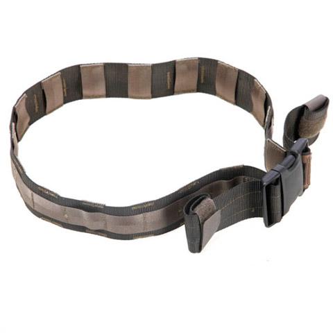 SnigelDesign MOLLE sling -14