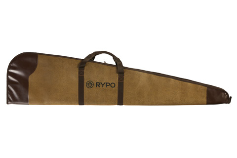Rypo Gun Case Brown