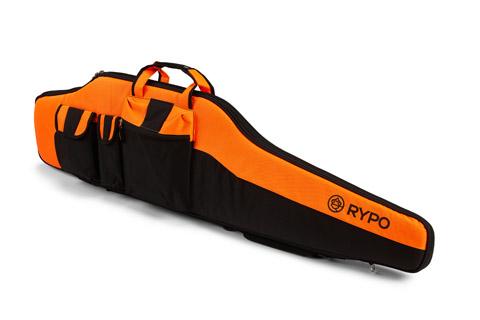 Rypo Gun Case Orange