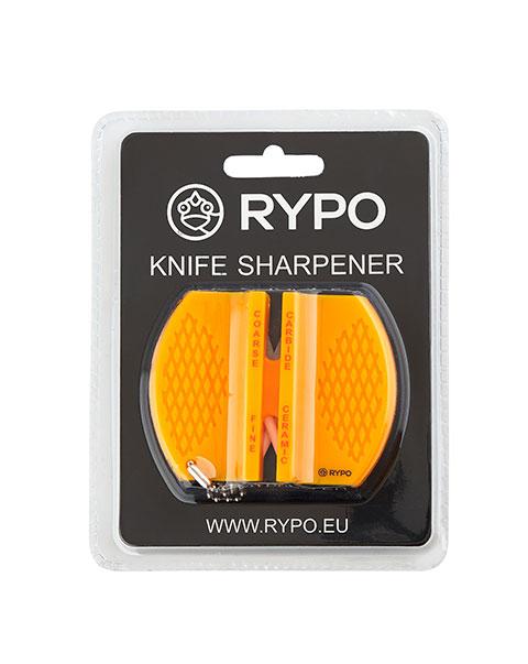 RYPO Knife Sharpener