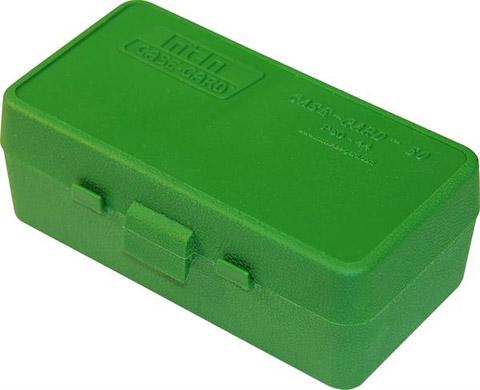 MTM Case-Gard P50-45