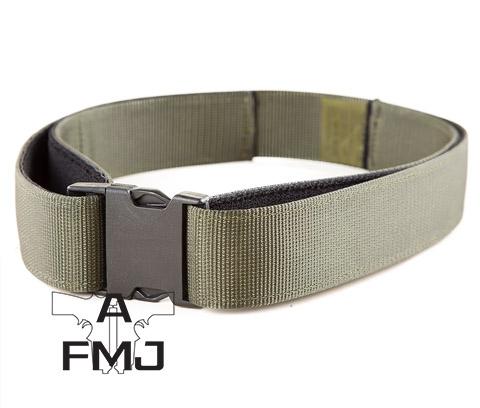 FDF Equipment belt