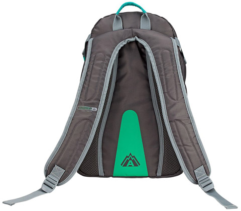 Abbey 21QA OUTDOOR RUGZAK SPHERE 20L (AGG)