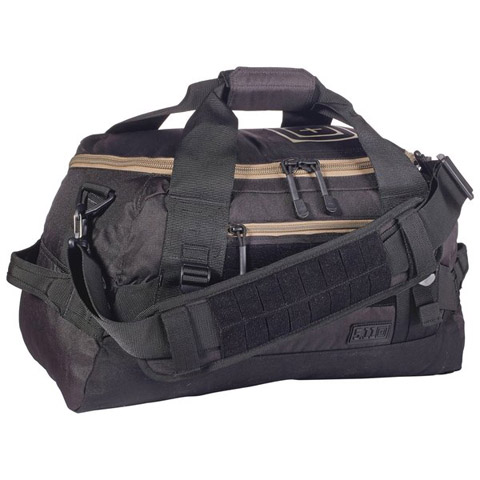 5.11 NBT Duffle MIKE