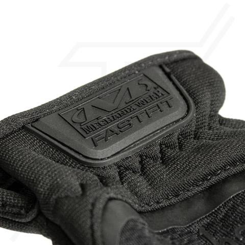 Mechanix Wear FastFit Covert