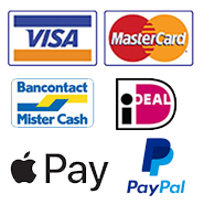 Transparant payment methods