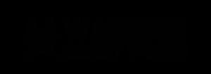 Rypo logo