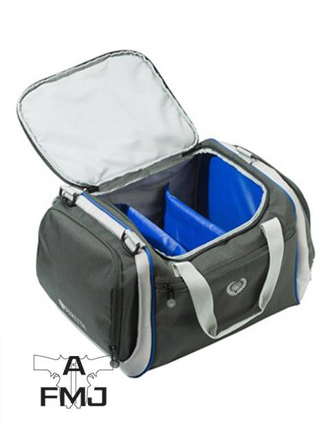 Beretta 692 Multipurpose Cartridge Bag Large