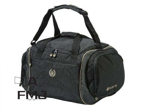 Beretta 692 Multipurpose Cartridge Bag Large Zwart