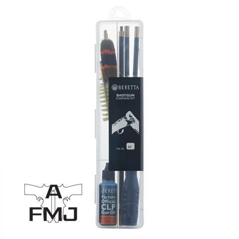 Beretta Cleaning Kit shotgun ga 20