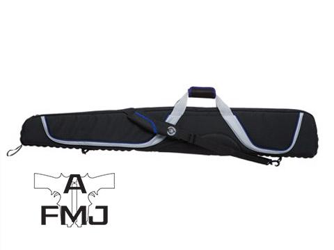 Beretta 692 Soft Gun Case