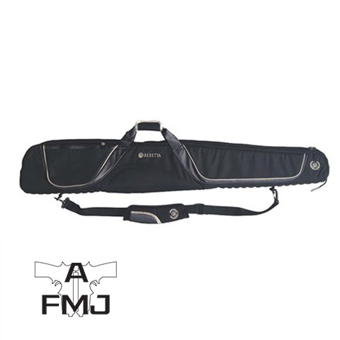 Beretta 692 Black Edition Soft Gun Case (140cm)
