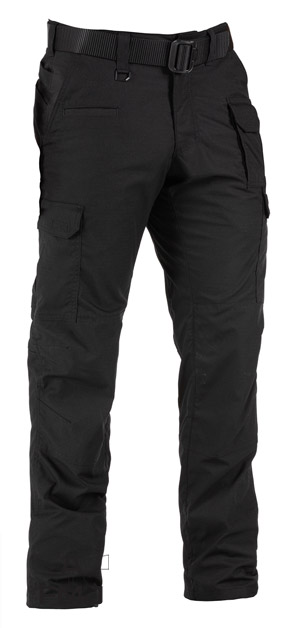 5.11 TACTICAL ABR PRO PANT Black