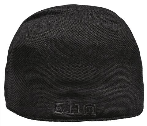 5.11 TACTICAL XTU HAT