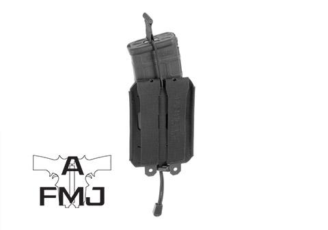 Clawgear Universal Rifle Mag Pouch