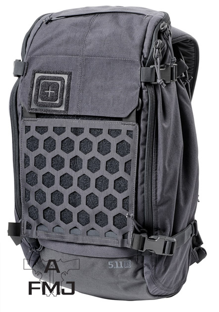 5.11 TACTICAL AMP24 BACKPACK